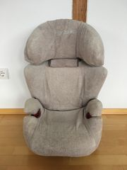 Kindersitz Maxi-Kosi