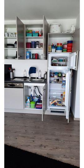Küche incl ElektroGeräte Garantie: Kleinanzeigen aus Miltenberg - Rubrik Küchenzeilen, Anbauküchen