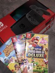 Nintendo Neo