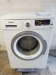 Waschmaschine Siemens Extraklasse 8 KG