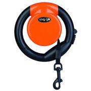 FLEX-Design-Hundeleine ring go Vitakraft 5
