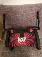 Buggy Board Maxi von Lascal