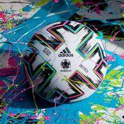 ADIDAS UNIFORIA Pro Fußball zur