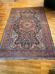 Teppich ca 1 35m x