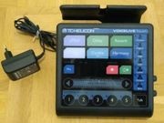 TC Helicon Voicelive Touch hier