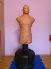 Trainings Dummy CENTURY® Boxdummy Bob
