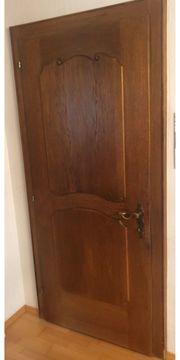 Türen inkl Türstock