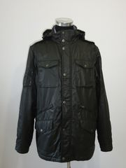 neuw Parka von New Zealand