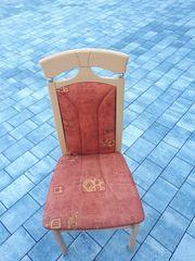 Stühle Eßzimmer