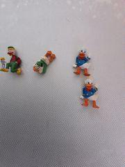 Überraschungseier -Figuren zu verkaufen