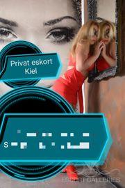 Privat eskort 015772144098