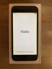 Apple iPhone 6 -16 GB