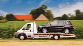 Opel Kadett - Wir kaufen ihr Fahrzeug bundesweit