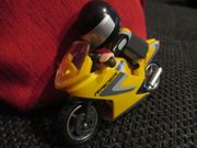 Playmobil Supersportler Rennmotorrad 5116