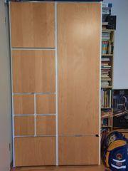 Ikea Kleiderschrank Top Zustand