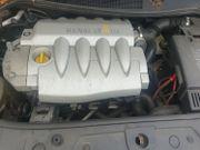 Motor Dacia Logan 1 6