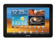 Tablet Samsung Galaxy Tab GT