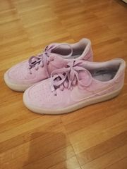 Sneaker Nike Air Force 1