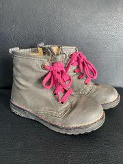 Primigi Schuhe gr 28