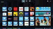 Android Smart Fernseher 65 Zoll