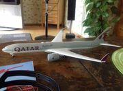 Herpa Boeing 777-9X