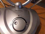 Zimmerantenne VHF UHF