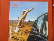 Vinyl Space - Deliverance