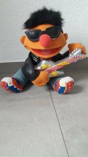 Rock n Roll Ernie