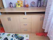 Möbel Sideboard Schrank