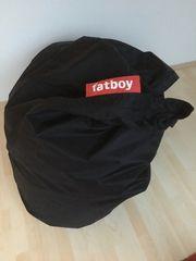 Fatboy Original