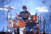 Schlagzeuger sucht gruppe