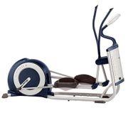 Kettler - Crosstrainer Syncross V3