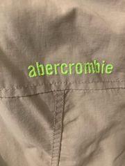 Abercrombie Jacke