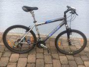 BULLS Mountain Bike 26 Zoll