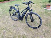 E-Bike Centurion E-Fire Tour R