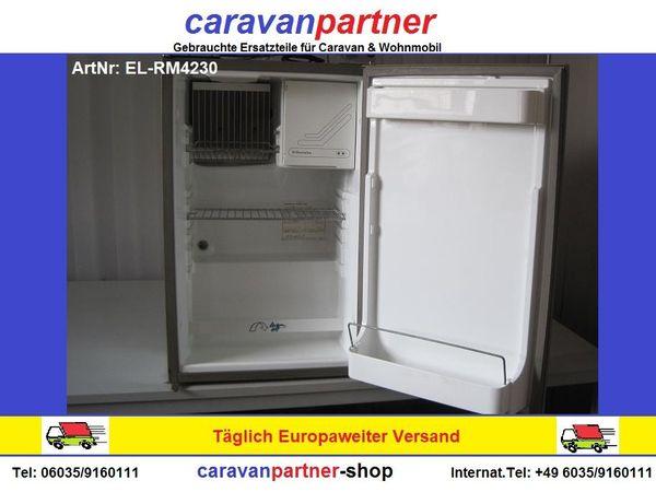 Kühlschrank Elektrolux RM 4230 Wohnwagen