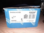 Grohtherm 800