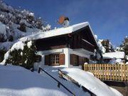 Chalet Grand View-6 Gäste-Zürs-Österreich