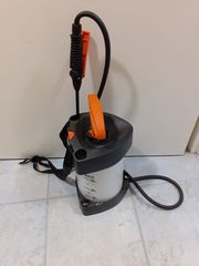 Stiehl Pumpgerät 3 Liter