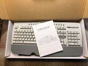 PC Funktastatur