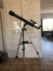 Teleskop Bresser Arcturus 60 700