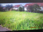 Bauplatz in Murrhardt-Fornsbach zu Verkaufen
