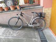 Fahrrad Herren 28 Zoll Alu