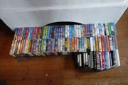 Große Sammlung Videos Kinderfilme zu