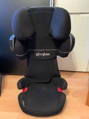 Kindersitz CYBEX 15-36kg ISOFIX