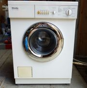Miele Waschmaschine W806 Novo Eco