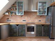 Alno TEC Küche