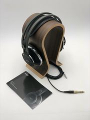 AKG K812 Studio dynamischer Kopfhörer