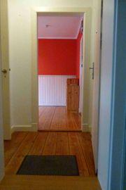 Wohnung 1 5-Zimmer