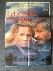Fassbinder Ableger Bücking Film 1991